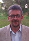 Piotr JAGUSTYN Specjalista neurolog - Piotr_Jagustyn_neurolog-c43f